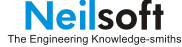 Neilsoft Ltd