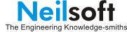 Neilsoft Ltd.