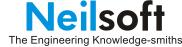 Neilsoft Ltd