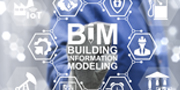 Building Information Modeling (BIM) Services