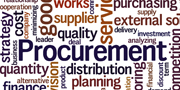 Engineering Procurement Support