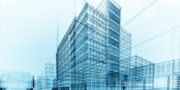 Healthcare Architectural Support Services