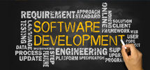 Software Design Automation & Platform Customization