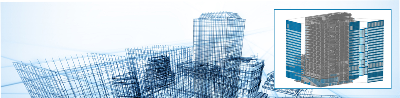 BIM for Owners and Representatives