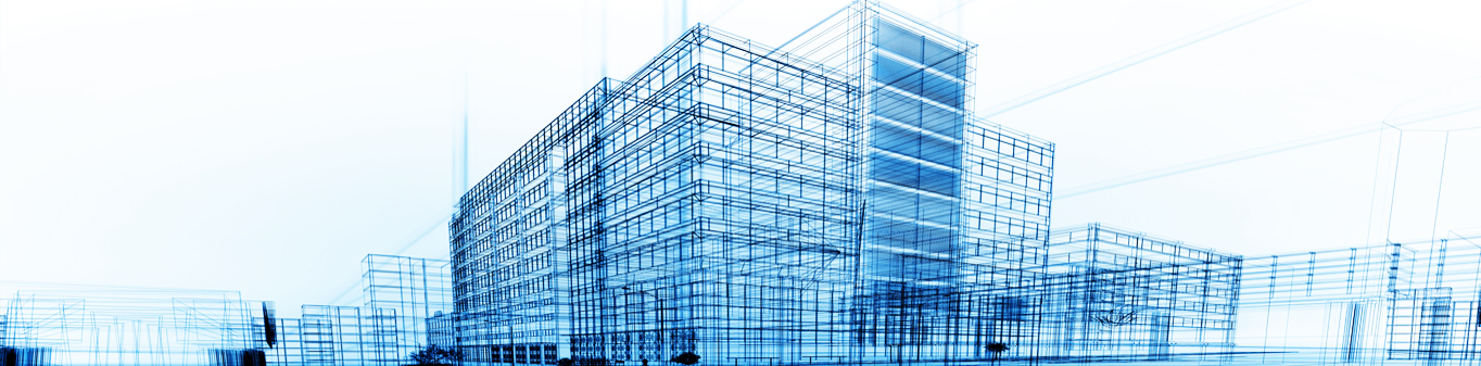 Engineering Services for Architectural Support