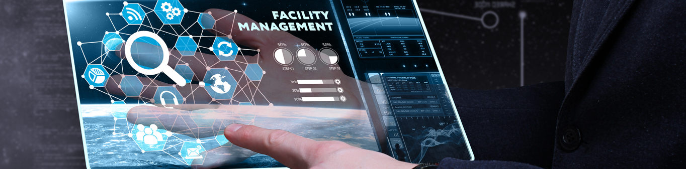 BIM 7D - Facility Management and Operations
