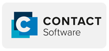 CONTACT Software Implementation and integration